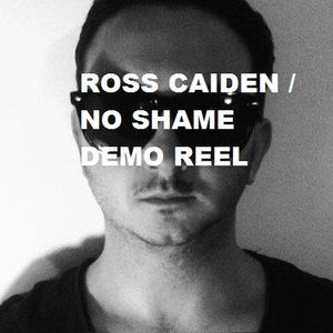 Ross Caiden Demo Reel