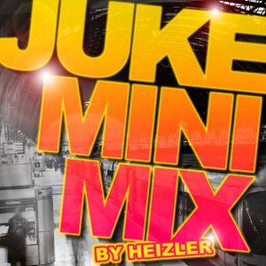 Juke Mini Mix