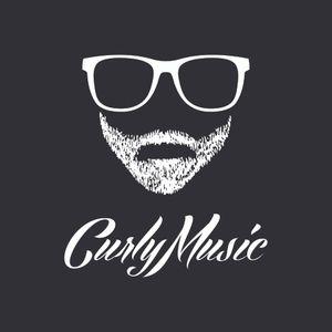 ZIP FM / Curly Music / 2017-01-27