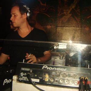 Michael Mayer LIVE @ We Love Space Sundays,Ibiza (18.09.11)