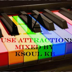 House Attractions