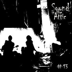 Sound in the Attic #13