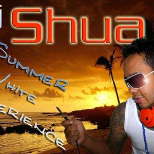Sumer White Xperience - Dj ShuA (Session 15)