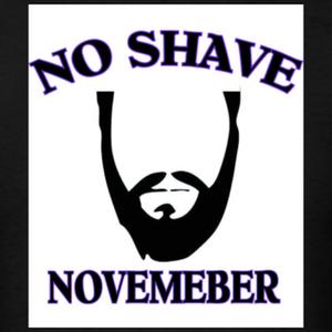 No Shave Novemeber RAGE Mix