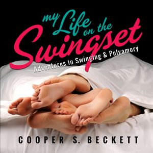 Two Chapters from A Life Less Monogamous – The Audiobook