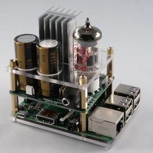 Tube Amp DNA - Citizens of Tech 031