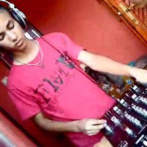 DJSweet@minimal&techno mixsession 2011.01.08