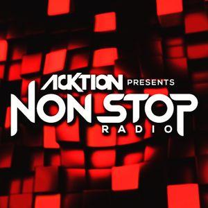 ACKtion Presents Non Stop Radio #073