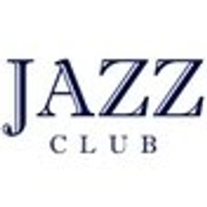 Drum and Bass Jazz Club
