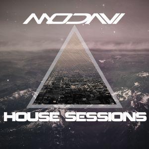 Modavi House Session #001