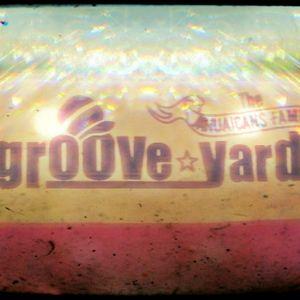 Bandolero Libre Groove Yard Sound Radio Show