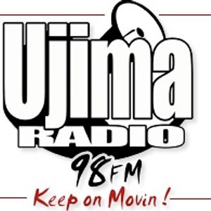 Mark Devlin interview on Universal Magnetic show, Ujima Radio, Bristol