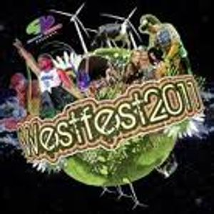 Westfest 2011 Competition Mix