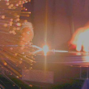 "ME& THE MACHINE presents ""Cirque de soleil"""