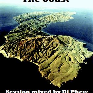 """"""" The Coast Session """""""