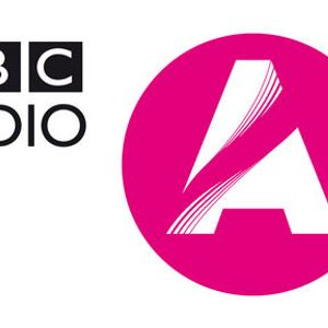 DJ Ravish's Guest Mix On BBC Asian Network - 28 June 2011