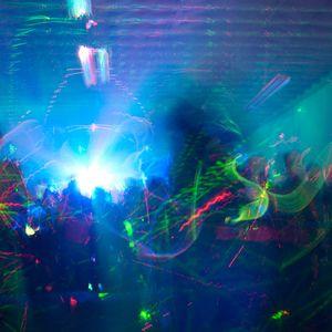 Live Set @ Womp 2010-12-23