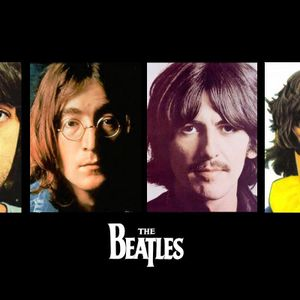 Radio Travel programa del 16/01/2013 Especial The Beatles & Healt con la Dra. Aguirre