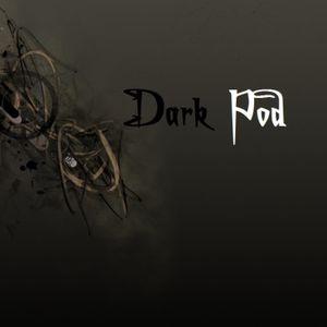 The DarkPod: We're back! :D