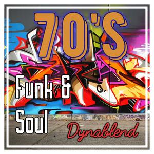 70's Funk & Soul Mix