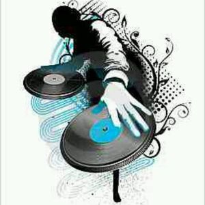one more of my mixes from way back top party`s