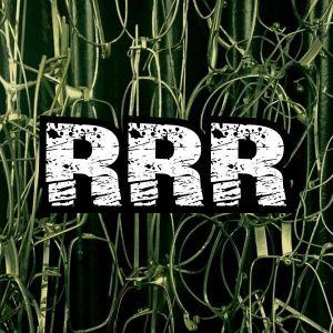 RRRsoundZ – die Radiosendung (10) (2019-09-27)