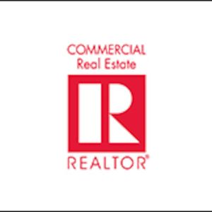 Commercial Real Estate Forecast from NAR