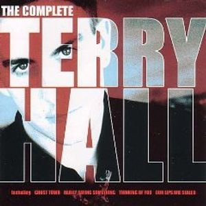 Relative Connection: Terry Hall (Part One)