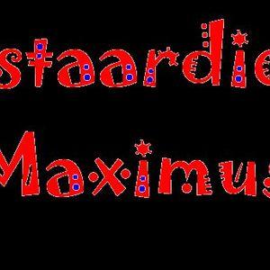 Bastaardicus Maximus ONI