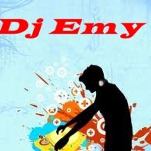 ...Dj Emy... set-09.2012