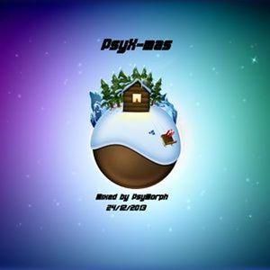 PsyXmas2013-12-24_22h08m02