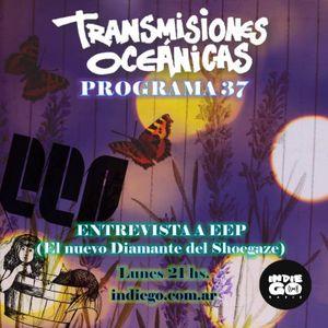 TRANSMISIONES OCEANICAS/26-10