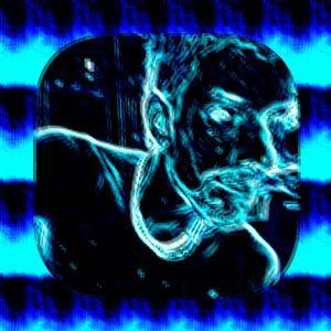 DJ Panther & DJ Kittel & DJ Screedit - Live in Da Mix Teil 1(1)