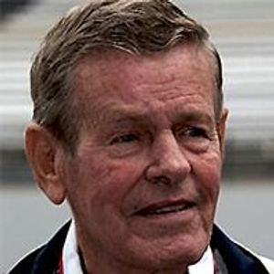 Bobby Unser Fixes Current IndyCar Racing