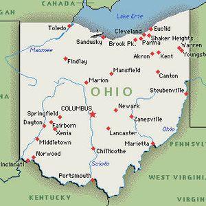 La Pompa - Operazione Ohio_router 7 febbraio 2013