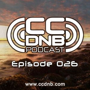 CCDNB 026 with Stranjah