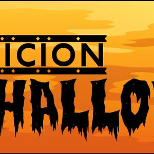 Edicion Halloween 2016 - Dj Grâmix vs Towa (Grâmix Edit)
