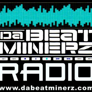 BEATMINERZ RADIO 10-12-13 SATURDAY SOUND SESSIONS