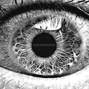 SENTIMENTAL by DJ FORMATT 2011
