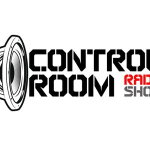 programa control room 244 11-06-2015 By T. Tommy