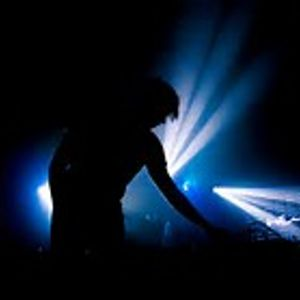 DiscoHouseDeluxeOneExplosive Vol.3 InTheMix By DJ Mike Skywriter
