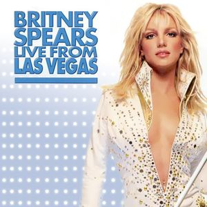 Britney Spears Dream Within A Dream Tour Live From Las Vegas 2001 Dvd Version By Jaycircus Listeners Mixcloud