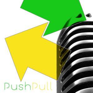 PushPull - Moments Of February 2013