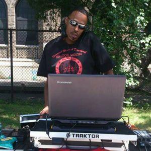 Dj Flip Philly Shit Mix Remastered