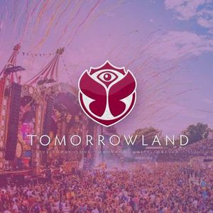 Tomorowland 2018 Mix ( Mixed By Reckless At Seven )