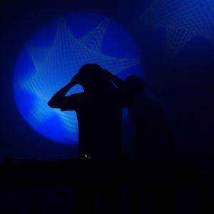 2k05.12.08. - D.J. Soon - 1° Mix Electro Deep Minimal