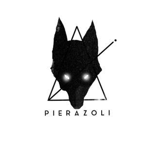 Pierazoli - Deep House3