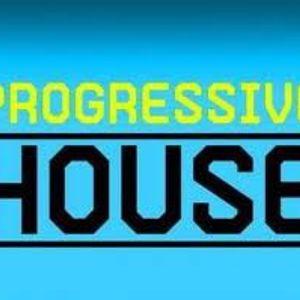 progressive house - Dj Nico Costantino