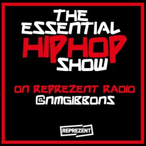 The Essential Hip Hop Show: #30 (Chuck 20 EP // The Streets -  A Grand Don't Come For Free)
