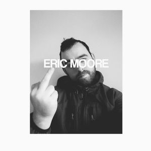 Local Selectors - Issue 3: Eric Moore